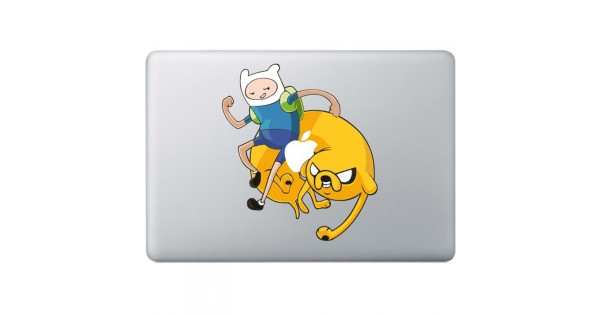 a review of adventure time an american animated series by pendleton ward Adventure time (tv series 2010-2018) on imdb: movies, tv, celebs but you sometimes risk completely losing your audience pendleton ward has proved that he has a formula for but from my experience, american animated series are good at portraying society and being critical.