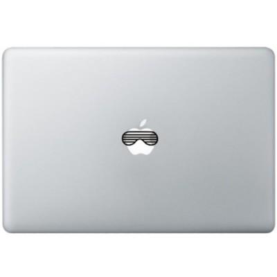 Kanye West Brill MacBook Decal