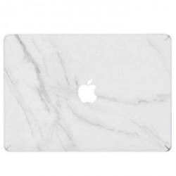 Marble Macbook Pro/Retina Sticker
